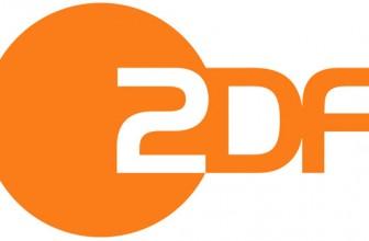 Regarder ZDF en direct en France et à l'étranger : comment faire ?